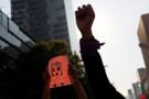Dia Internacional da Mulher tem marchas pelo fim da violência e respeito a direitos civis e sexuais