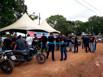Desembargador diz que liminar de 2017 está valendo e que greve de agentes é inconstitucional