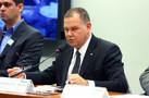 Ministério de Minas e Energia pede novo prazo para anunciar saída para o aumento da energia