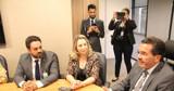 Léo Moraes cobra Ministério da Economia e TCU sobre retomada da transposição de servidores em Rondônia