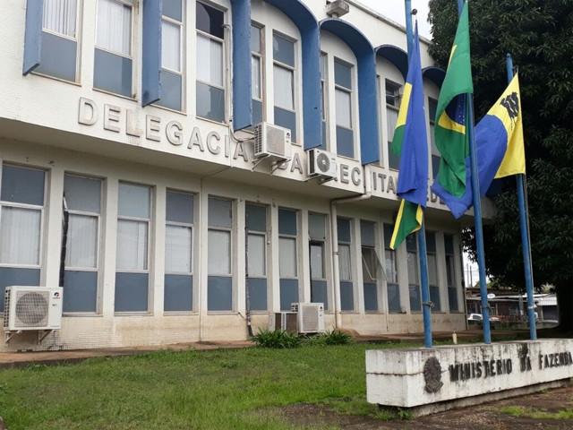 Quase 30 mil contribuintes já entregaram declaração de imposto de renda em Rondônia