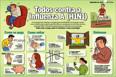 Prefeitura diz que vírus da gripe H1N1 já circula em Porto Velho e casos foram notificados