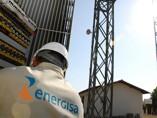 Energisa, grupo que adquiriu a Ceron, tem nove distribuidoras entre as melhores do país