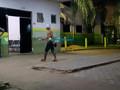 Criminosos tentam matar presidiário do semiaberto a tiros na Zona Norte de Porto Velho