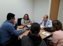 Prefeitura de Ji-Paraná convoca 720 contemplados com imóveis do Morar Melhor II para atualização de castrado