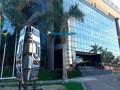 Tribunal de Justiça suspende efeitos de emenda que transfere funcionários da Ceron para o Executivo