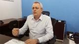 Prefeito de Porto Velho substitui secretário geral de Governo