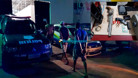 Supostos membros de facção criminosa são presos com armas no Orgulho do Madeira
