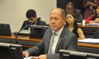 Coronel Chrisóstomo propõe Audiência Pública para discutir aumento da energia em Rondônia