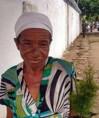 Corpo de moradora de rua está há mais de 2 meses no IML e amigos tentam liberação para enterrá-la