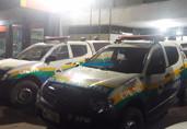 Adolescente é violentada por dois homens em Porto Velho