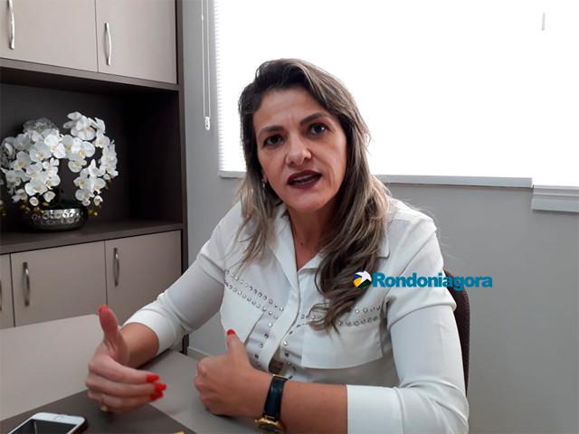 Na luta por redução de custas, Cartórios de Rondônia pedem apoio de deputados para derrubada de vetos a projetos