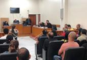 Começa julgamento de acusado de matar diretora de posto de saúde por não aceitar separação