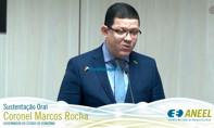 Ao vivo: ANEEL julga recurso contra aumento da tarifa em Rondônia
