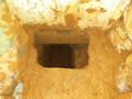 Agentes descobrem túnel e cadeados e grades serradas em presídio de Ji-Paraná