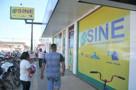 Empresa carioca oferece 78 vagas temporárias em diversas áreas em Porto Velho