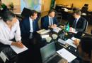 Prefeitura anuncia liberação de processos para licitar asfalto e drenagem em Porto Velho
