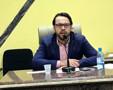 Lei Anticorrupção: projeto do vereador Marcio Oliveira é aprovado na Câmara