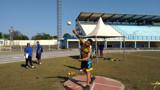 Vilhena sediará fase estadual etapa paralímpica dos Jogos Escolares de Rondônia 2019