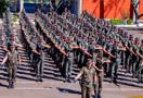 Deputado Coronel Chrisostomo avalia a importância do governo militar na reorganização do Brasil