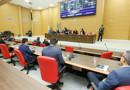 Governo e Assembleia Legislativa chegam a acordo e taxas cartorárias serão reduzidas em 11%
