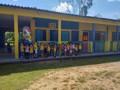 Mais de 65% dos alunos das escolas rurais já estão em sala de aula