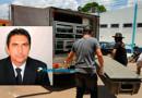 Tribunal de Justiça aumenta pena de delegado assassino para 19 anos