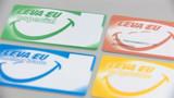 Justiça condena empresas a ressarcirem consumidores que não utilizaram passagens do antigo Cartão Leva Eu