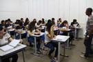 Governo diz que irá reforçar a segurança nas escolas de Rondônia