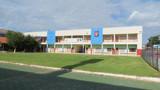 Instituto Laura Vicuña comemora 50 anos em Porto Velho