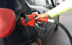 Petrobras aumenta preço da gasolina mais uma vez