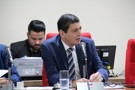 OAB cobra mais rigor na fiscalização de barragens em Rondônia
