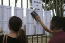 Mais de 2,1 milhões de estudantes pediram isenção no Enem 2019