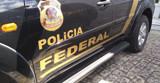 Operação Feudo: Polícia Federal prende empresário na Paraíba