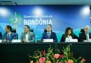 Governador diz que Estado economizou mais de R$ 95 milhões em 100 dias; taxas do Detran serão reduzidas