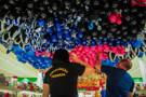 Ipem fiscaliza ovos de Páscoa em Porto Velho e dá dicas para evitar acidentes com crianças