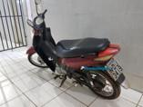 Adolescente é perseguido e detido pelo marido de mulher que teve a moto roubada na Capital