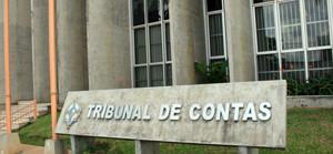Tribunal de Contas abre inscrições para estágio com bolsa de R$ 1,5 mil