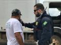 PRF intensifica fiscalização nas rodovias federais de Rondônia com a Operação Semana Santa