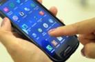 Começa o recadastramento de clientes de celulares pré-pagos