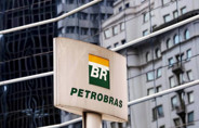 Petrobras aumenta preço do diesel em 4,8%