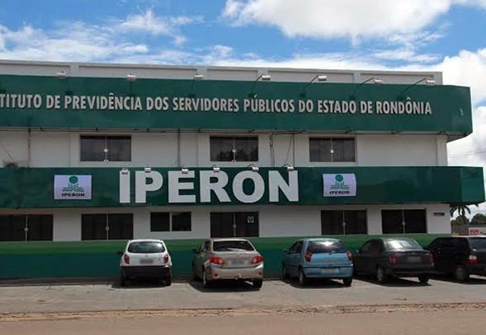 Despesas com servidores inativos cresce 22,8% em Rondônia, diz Ipea