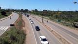 Vai pegar a estrada? Confira dicas para uma viagem tranquila e em segurança nas rodovias de Rondônia