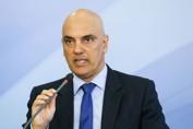 Ministro revoga censura contra o Antagonista e Crusoé