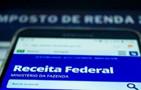 Receita espera receber mais de 80 mil declarações de imposto de renda em Rondônia até 30 de abril