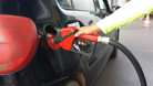 Petrobras volta a aumentar o preço da gasolina