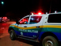 Pistoleiros tentam matar empresário em distrito de Porto Velho