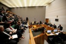 STJ reduz pena de Lula de 12 para 8 anos de prisão no caso do triplex