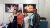 OAB pede reativação de Delegacia da Mulher em tempo integral