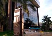 Promotores são inocentados de acusações de peculato e fraude em licitação